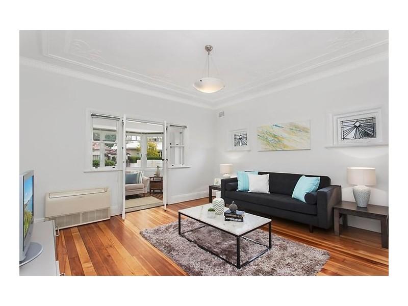 9 Henry Lawson Avenue, Abbotsford NSW 2046