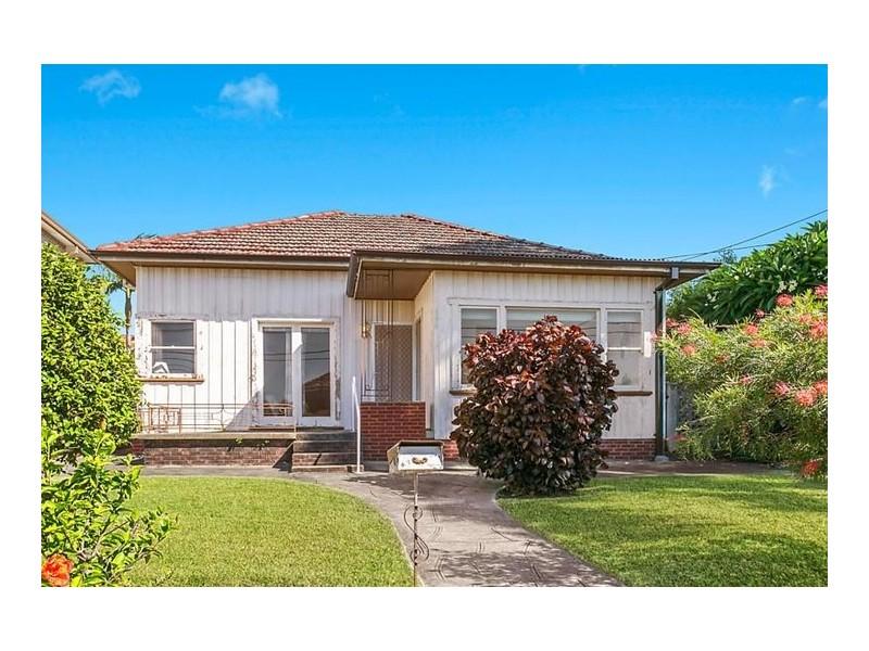 13 Fitzroy Street, Abbotsford NSW 2046