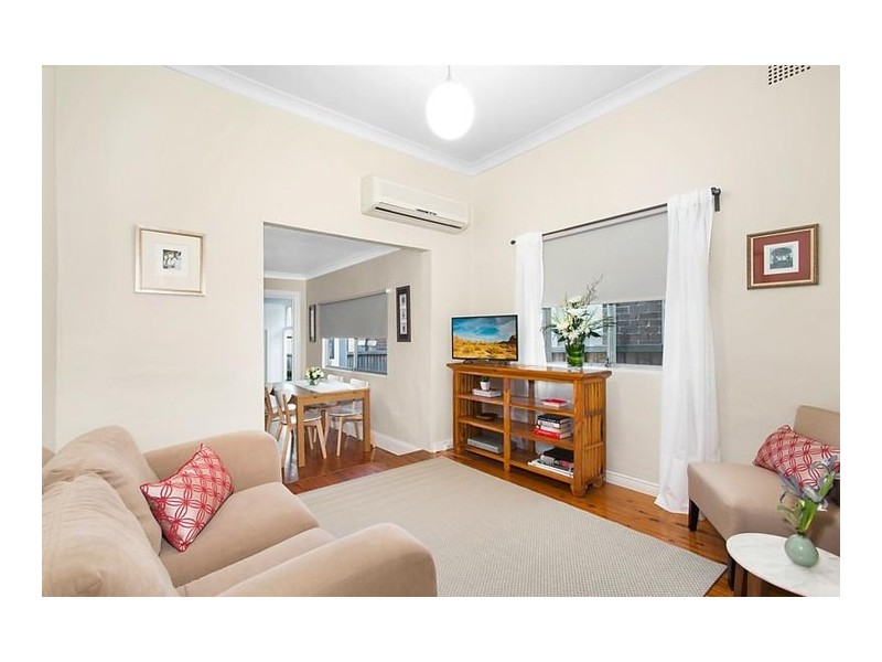 81 Northumberland Avenue, Stanmore NSW 2048