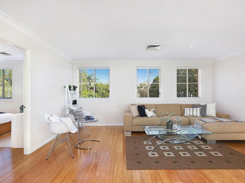 55 Bayview Avenue, Earlwood NSW 2206