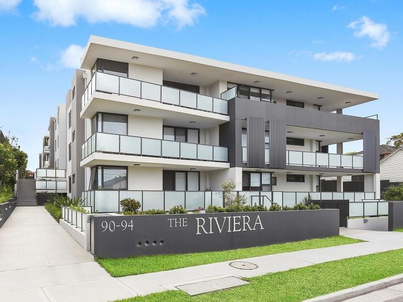 7/90 Riverview Road, Earlwood NSW 2206