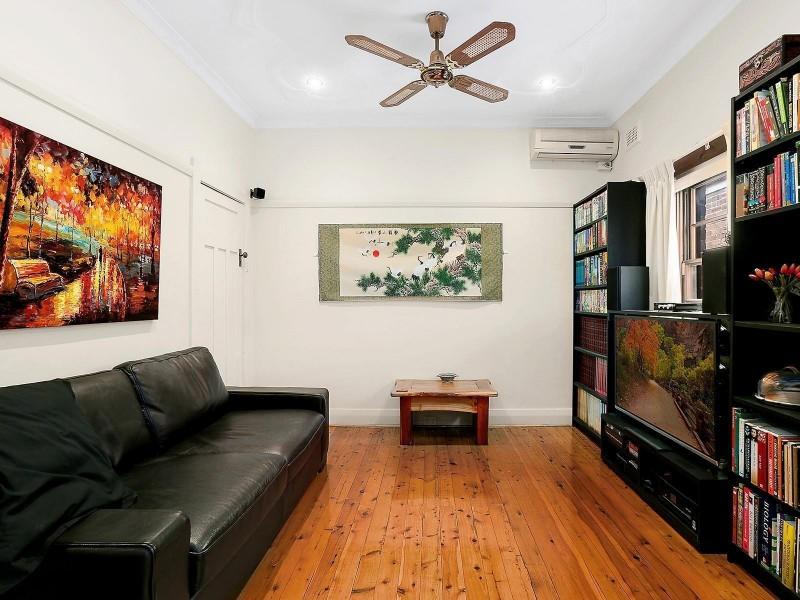 27 Stone Street, Earlwood NSW 2206