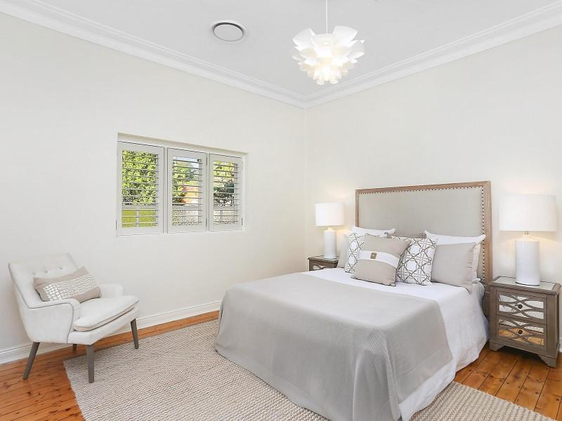 127 Holden Street, Ashbury NSW 2193