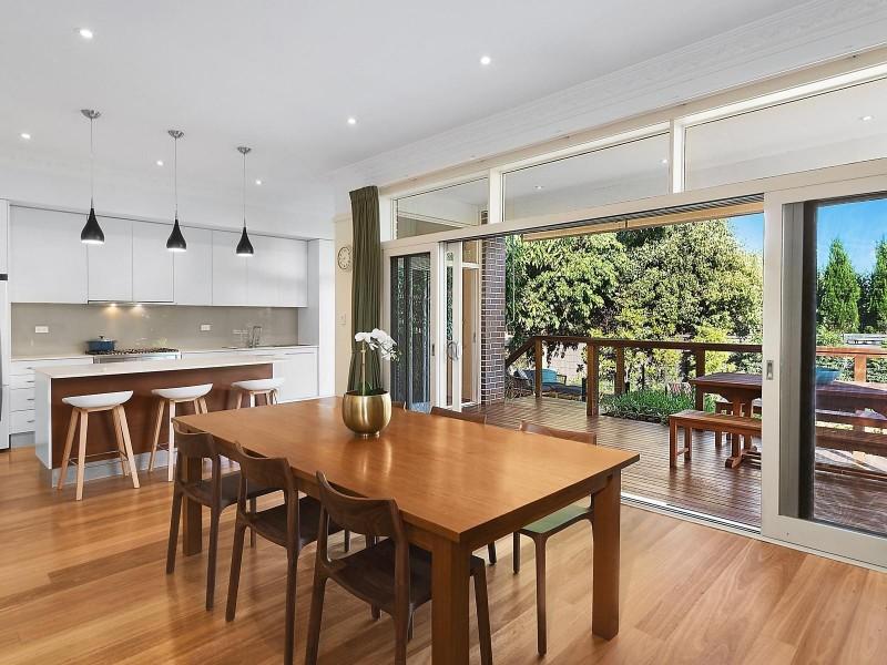 58 Empire Street, Haberfield NSW 2045