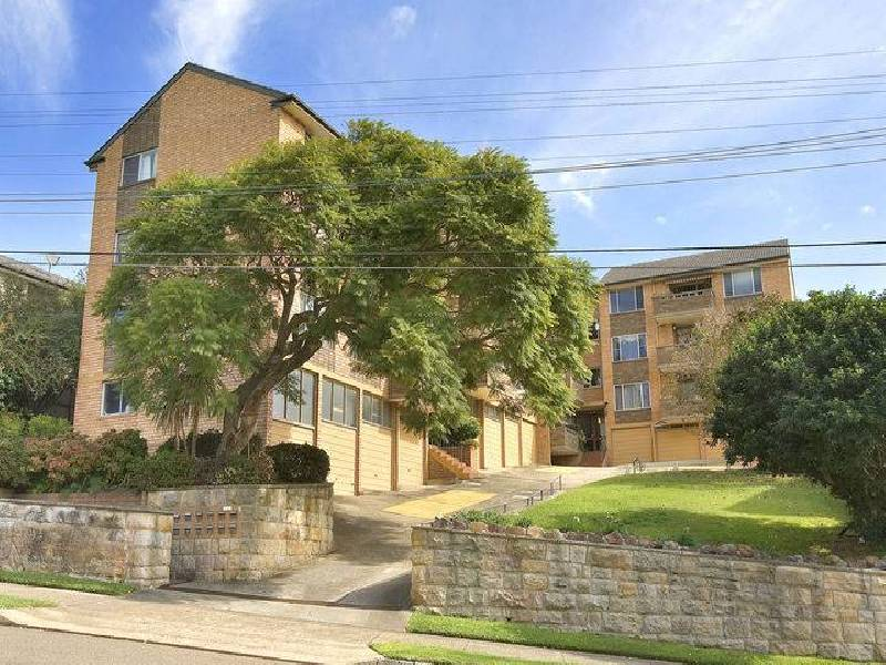12/37 Walton Crescent, Abbotsford NSW 2046