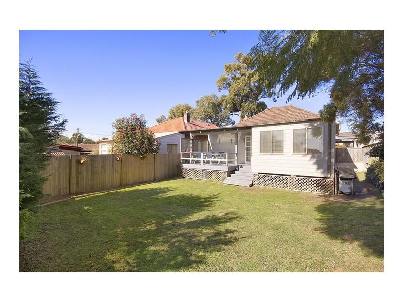 126 Hampden Road, Abbotsford NSW 2046