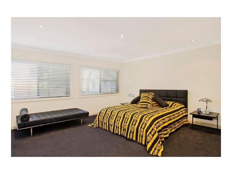 3/2 Gow Street, Abbotsford NSW 2046