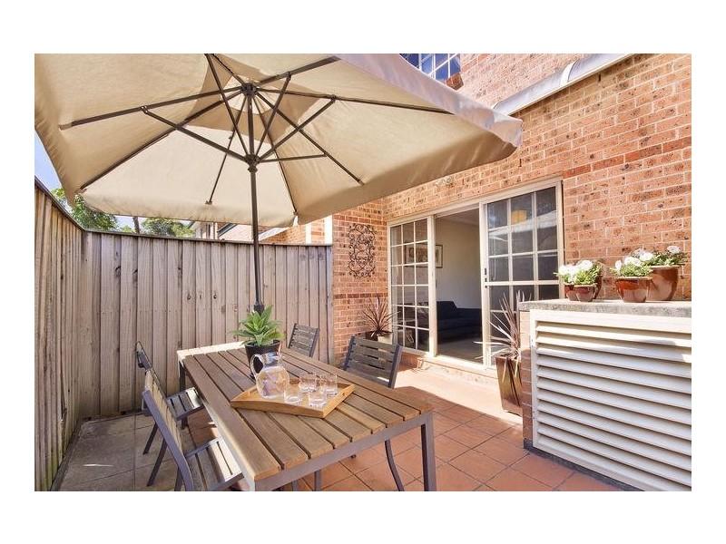 2/1 Walton Crescent, Abbotsford NSW 2046