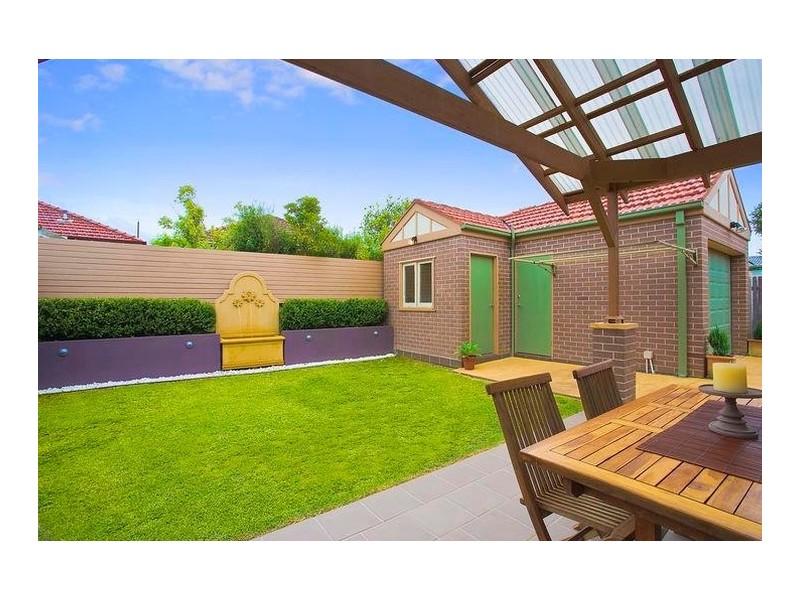 16 Glen Ormond Avenue, Abbotsford NSW 2046
