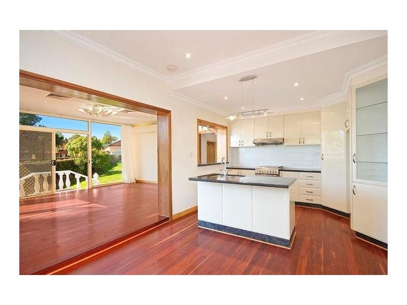 2 Feilberg Place, Abbotsford NSW 2046