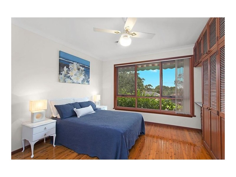 26 Attunga Street, Baulkham Hills NSW 2153