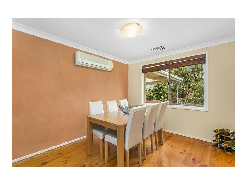 71 Luculia Avenue, Baulkham Hills NSW 2153