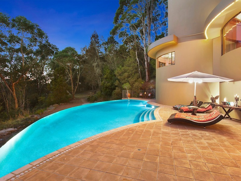 65 Quarry Road, Dural NSW 2158
