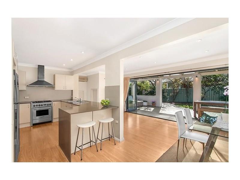 69 Baulkham Hills Road, Baulkham Hills NSW 2153