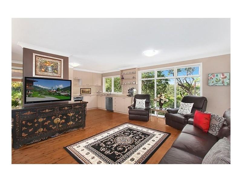 30 Muraban Road, Dural NSW 2158