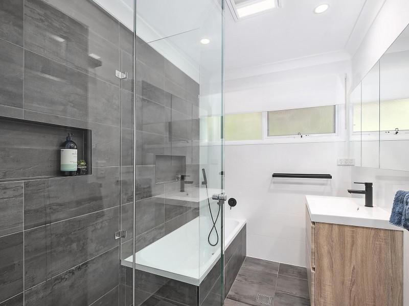 43 Reiby Drive, Baulkham Hills NSW 2153