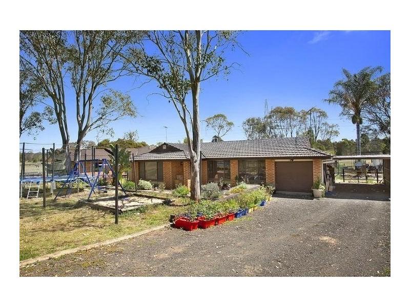 22-24 Boyd Street, Austral NSW 2179