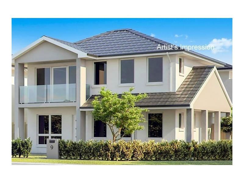 6 Springs Road, Spring Farm NSW 2570