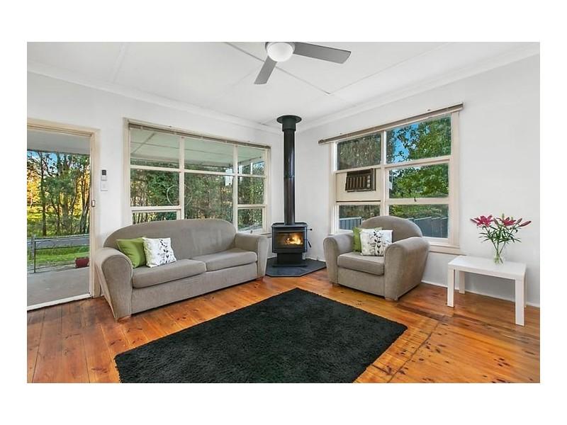 1121 Burragorang Road, Belimbla Park NSW 2570