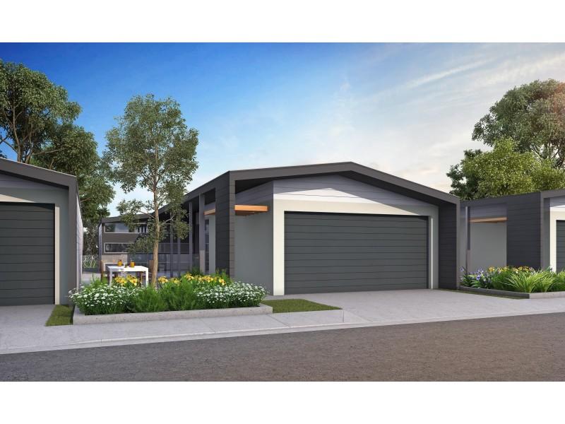 381/72 Glendower Street, Gilead NSW 2560
