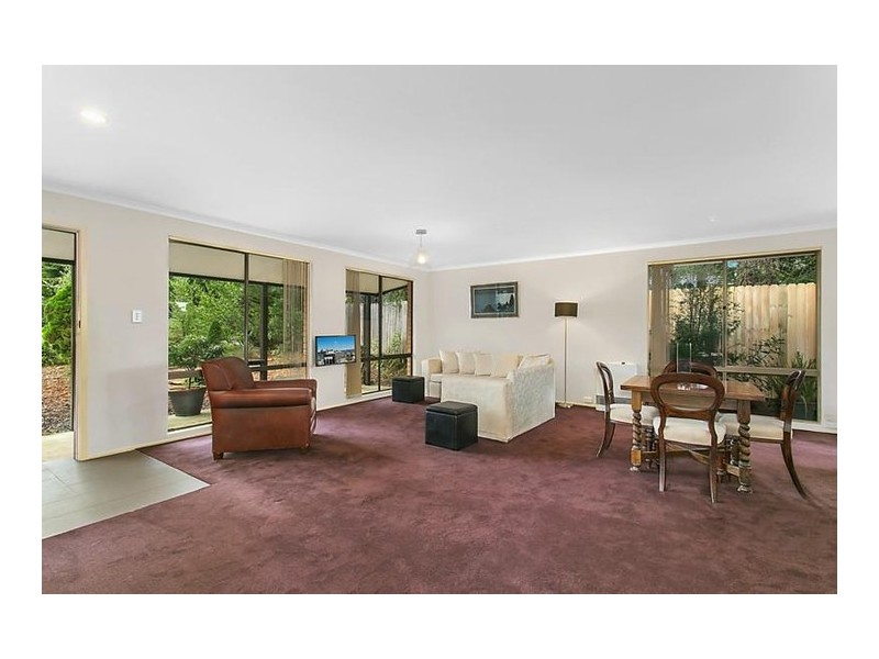 4 Heath Street, Blackheath NSW 2785