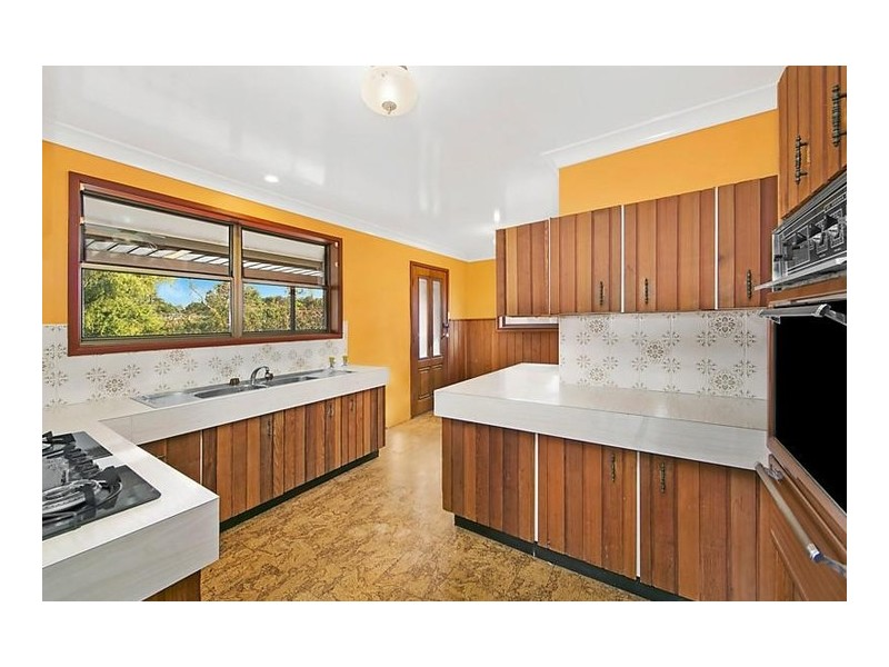 29 Winbourne Road, Hazelbrook NSW 2779