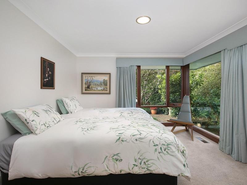 111 Craigend Street, Leura NSW 2780