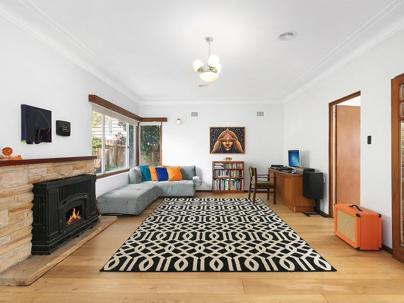 36 Station Street, Katoomba NSW 2780