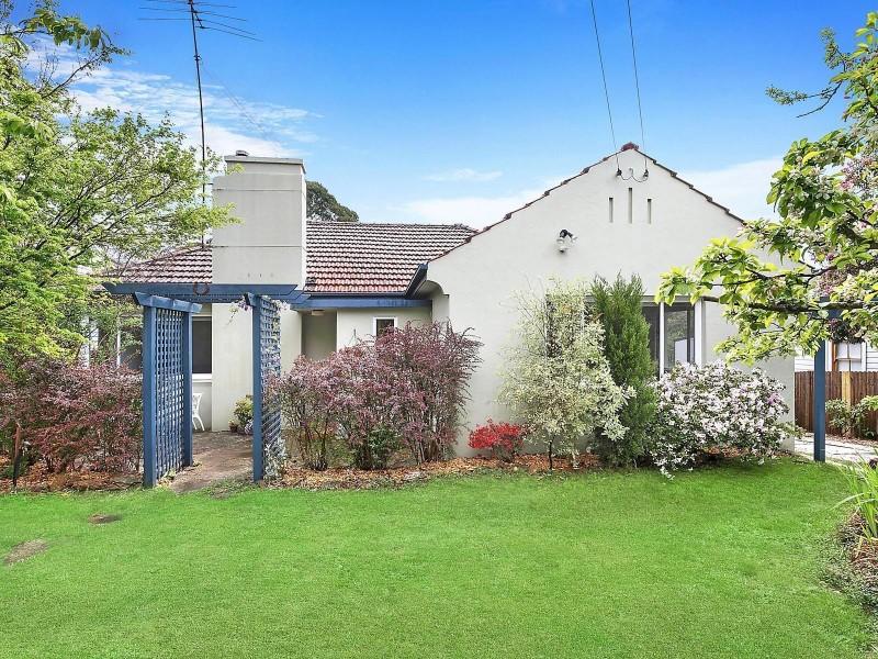 36 Station Street, Katoomba NSW 2780
