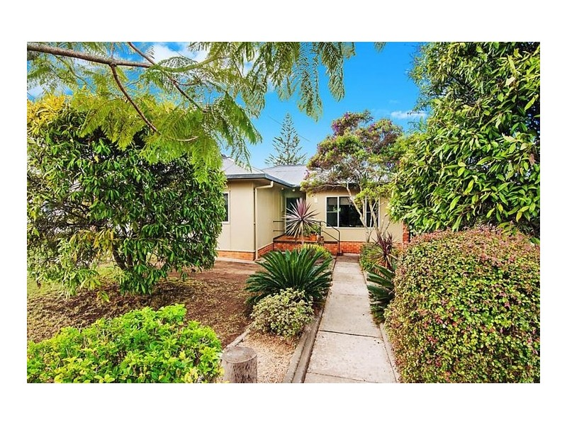 166 High Street, Wauchope NSW 2446