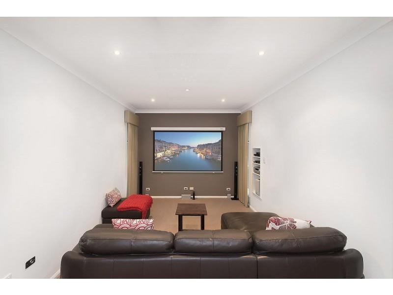8 Brierley Avenue, Port Macquarie NSW 2444