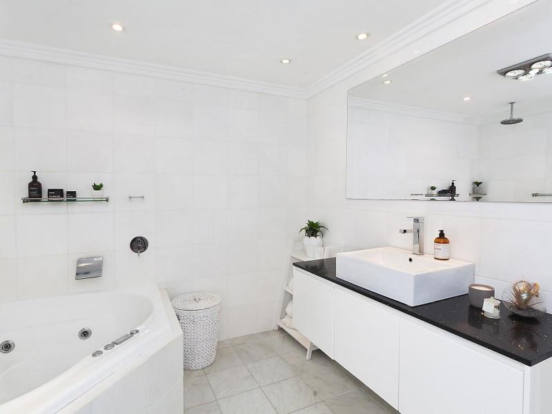 3 Cabarita Street, Wamberal NSW 2260