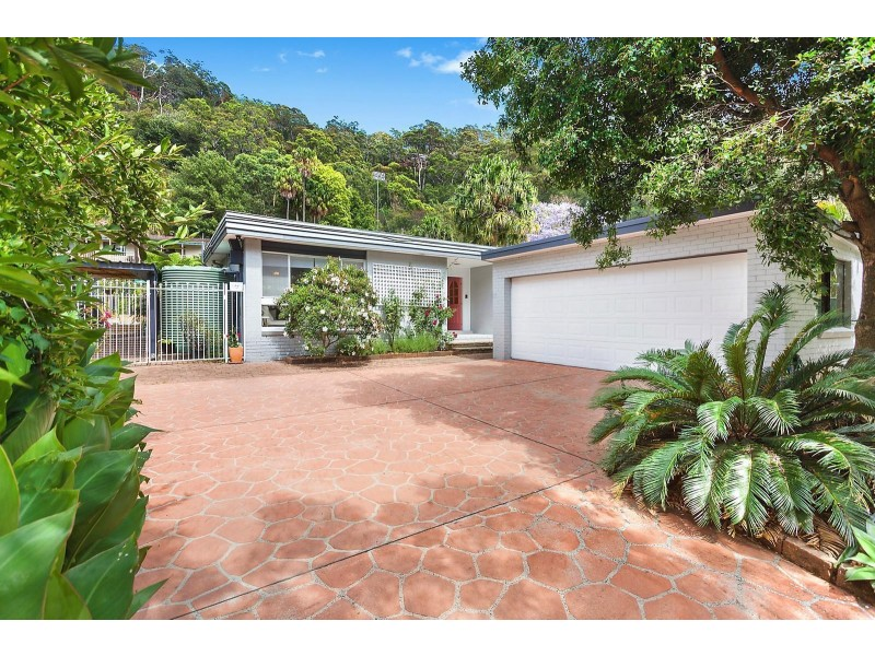 97 Greenhaven Drive, Umina Beach NSW 2257