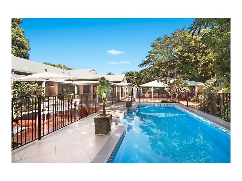 102 Dalwood Road, Dalwood NSW 2477