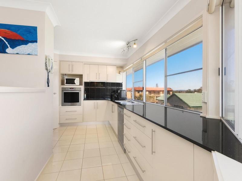 3/34 McKinnon Street, East Ballina NSW 2478