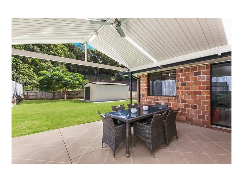 10 Dromara Court, Banora Point NSW 2486