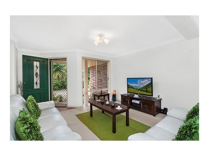 2/4 Advocate Place, Banora Point NSW 2486