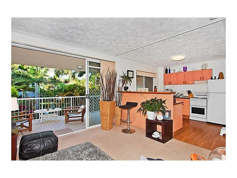 12/54 Dutton Street, Coolangatta QLD 4225