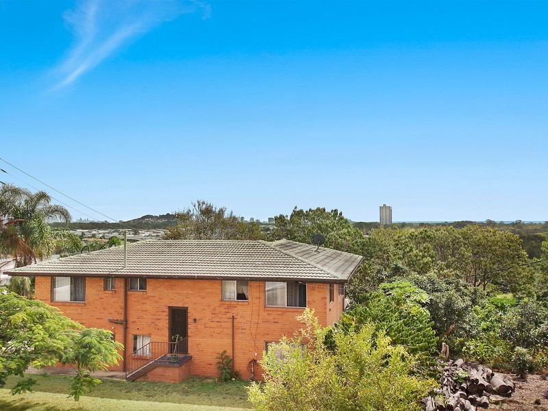 5A Elsie Street, Banora Point NSW 2486