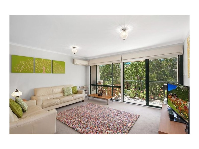 37/10 Ovens Street, Griffith ACT 2603