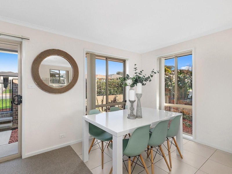 10/12 Maris King Street, Casey ACT 2913