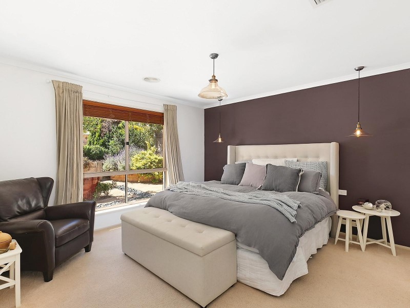 3 Hellings Place, Nicholls ACT 2913