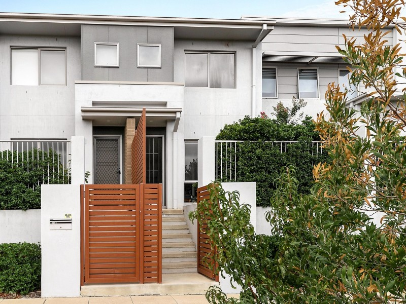 5/20 Clare Burton Crescent, Franklin ACT 2913