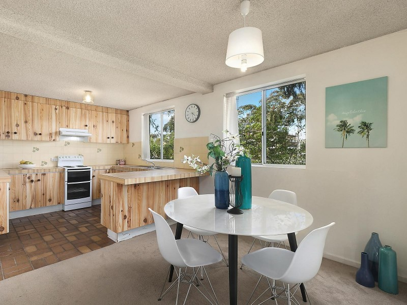 37A/52 Forbes Street, Turner ACT 2612