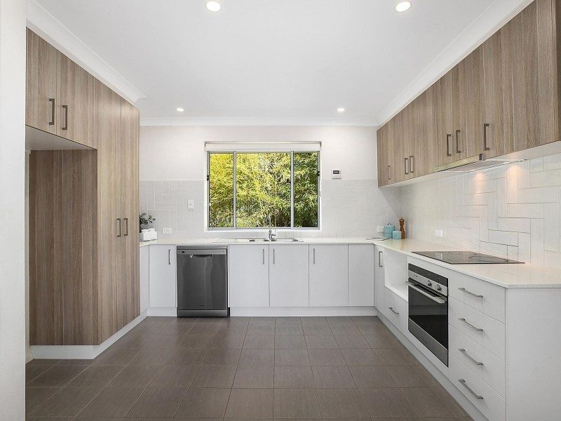 49 Wattle Street, O'connor ACT 2602