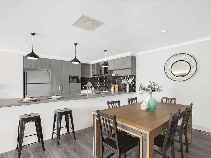 7 Dyara Close, Ngunnawal ACT 2913
