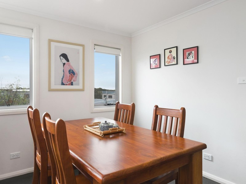 176 Plimsoll Drive, Casey ACT 2913