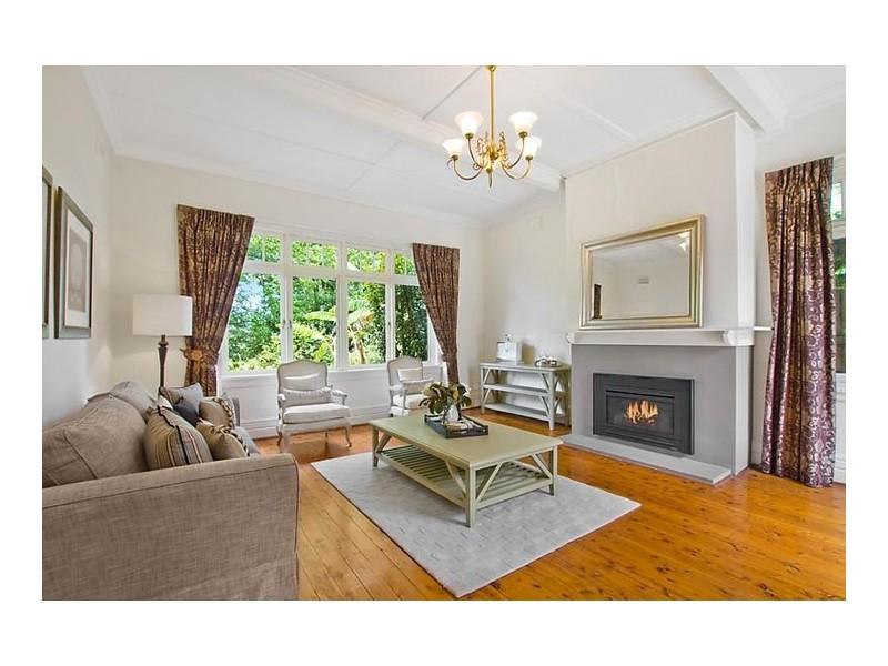 2 Fern Street, Pymble NSW 2073