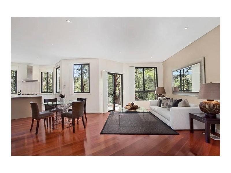37 Ashmore Avenue, Pymble NSW 2073