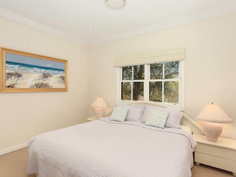 3/1 Turramurra Avenue, Turramurra NSW 2074